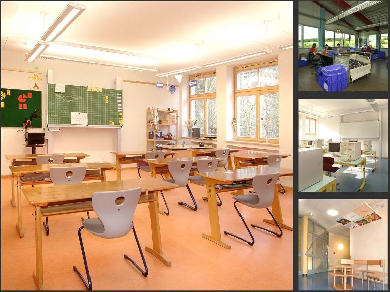 Ausbildung Architekturbüro Wiener Partner Freie Architekten Mbb