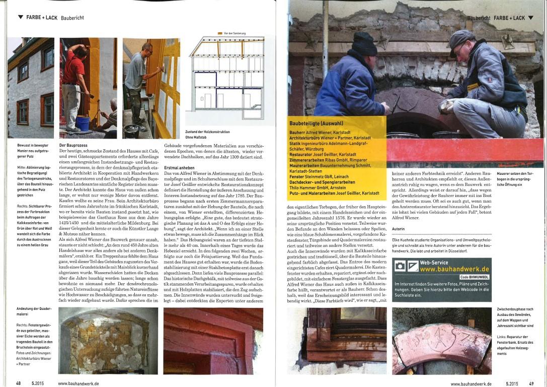 Zeitungsartikel Denkmal_Seite_2